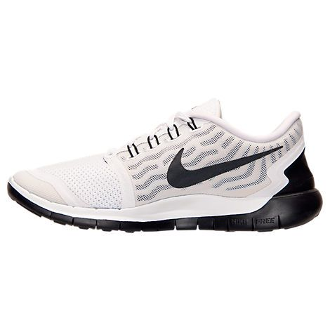f27f155b76d21 Women s Nike Free 5.0 Running Shoes - 724383 100