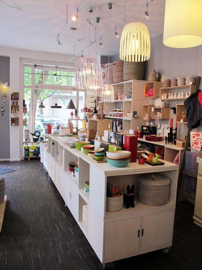 23qm stil wohnen leben bloggen sch ne l den in berlin prenzlauer berg giveaway laden. Black Bedroom Furniture Sets. Home Design Ideas