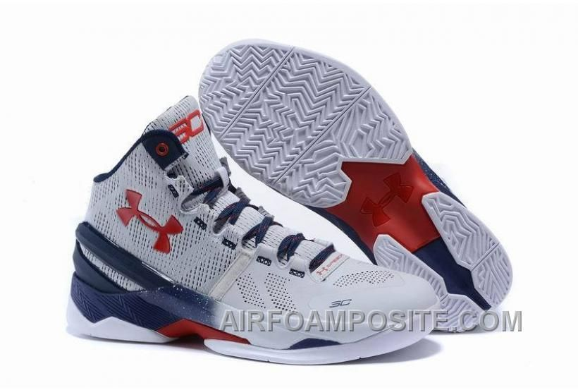 Buy Under Armour Curry 2 USA Steph Curry Basketball Shoes For Sale from  Reliable Under Armour Curry 2 USA Steph Curry Basketball Shoes For Sale  suppliers. ee05b6f2f