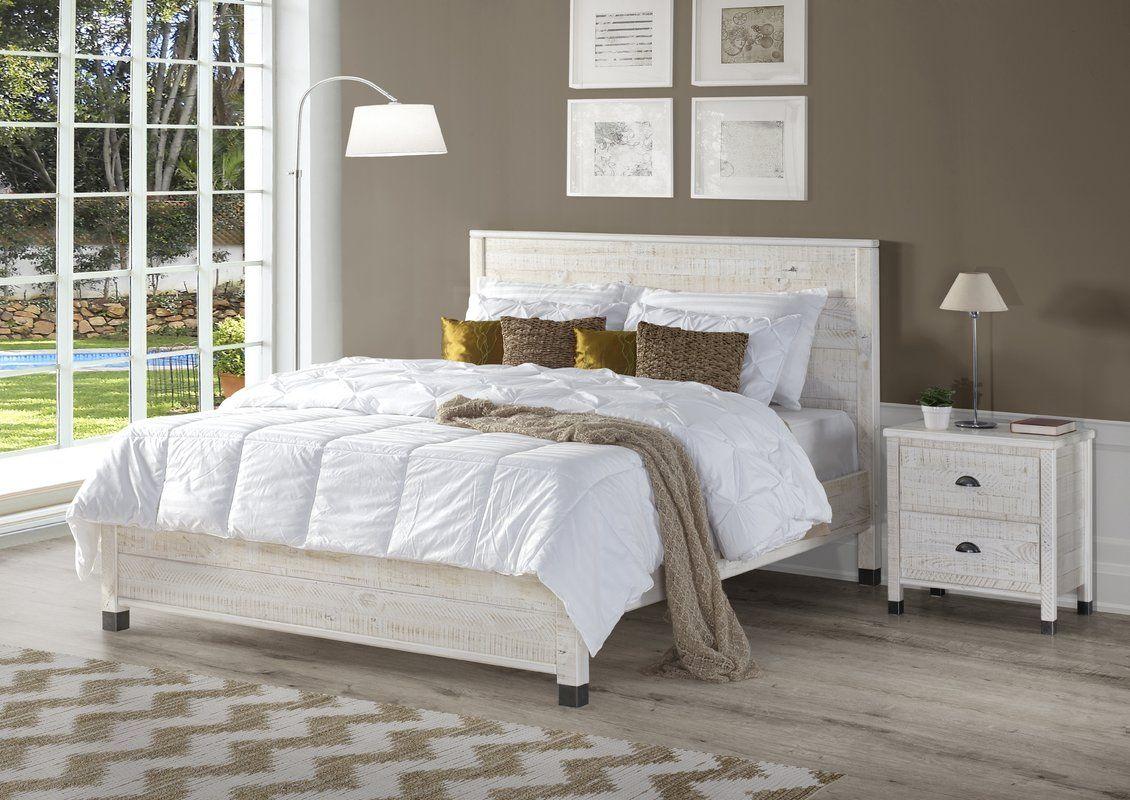 Best Bedias Twin Platform Bed Luxury Home Furniture White 640 x 480