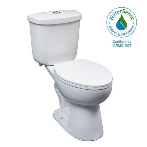 Toilet Seats Menards Best Home Decorating Ideas