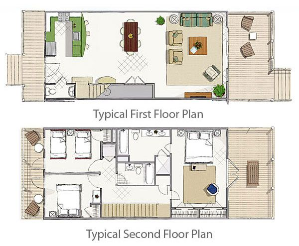 Floor Plans Floor Plans Bathroom Plans Outdoor Bathrooms