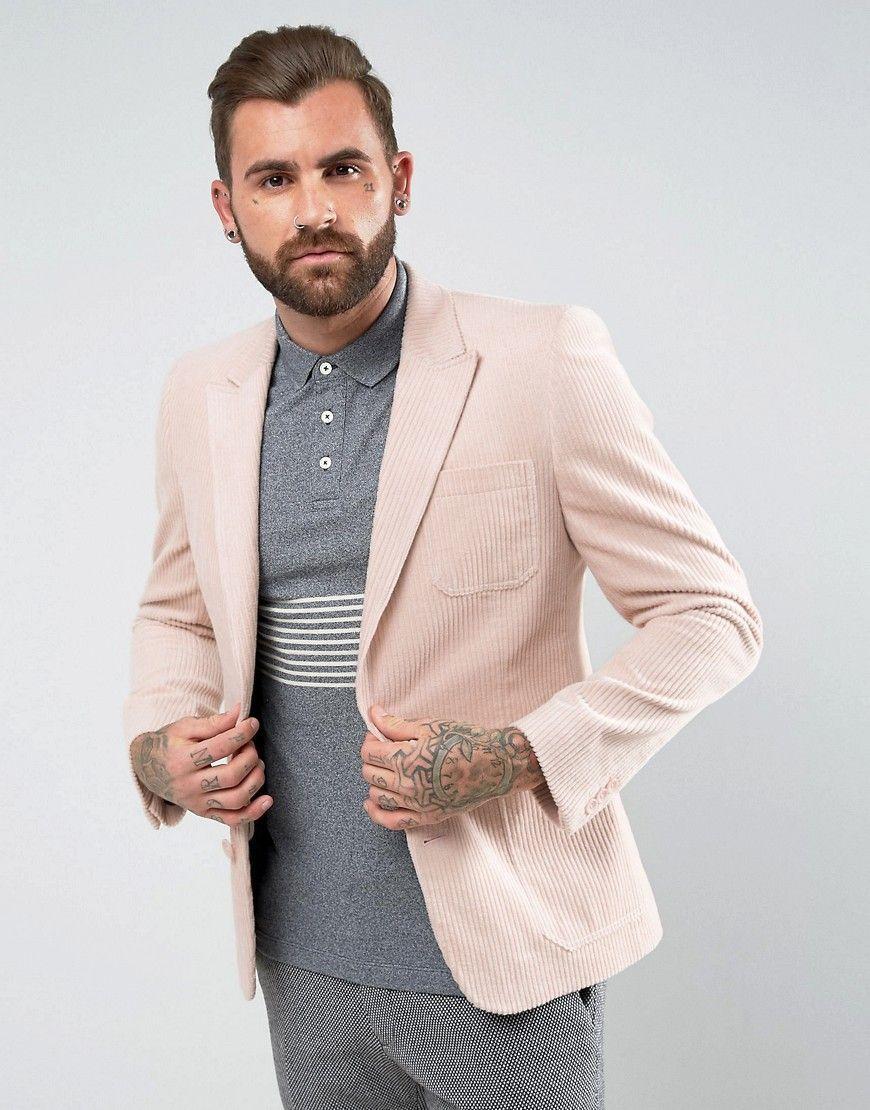 93f4c3b7414d6 Color, Texture, Line, Shape, Contrast, Emphasis Burton Menswear, Suit Jacket