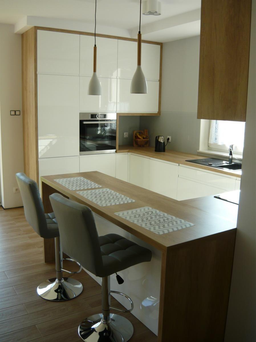 5 Jpg 898 X 1197 53 Modern Kitchen Interiors Kitchen Furniture Design Modern Kitchen Cabinet Design