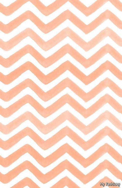 Iphone Backgrounds Patterns Chevron 2015-2016 | MyFashiony - Wallpaper Zone