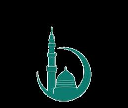 أفضل الصور و الشعارات لوجو إسلامية للتصميم Best Islamic Logo 2021 Islam Best Anime Art
