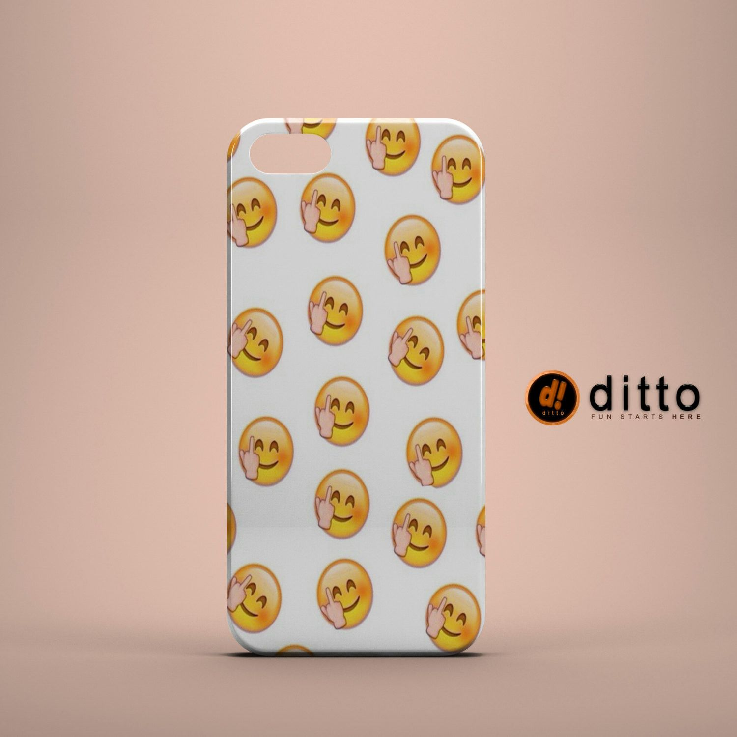 Godittoditto Phone Case Maker Cool Cases Custom Phone Cases