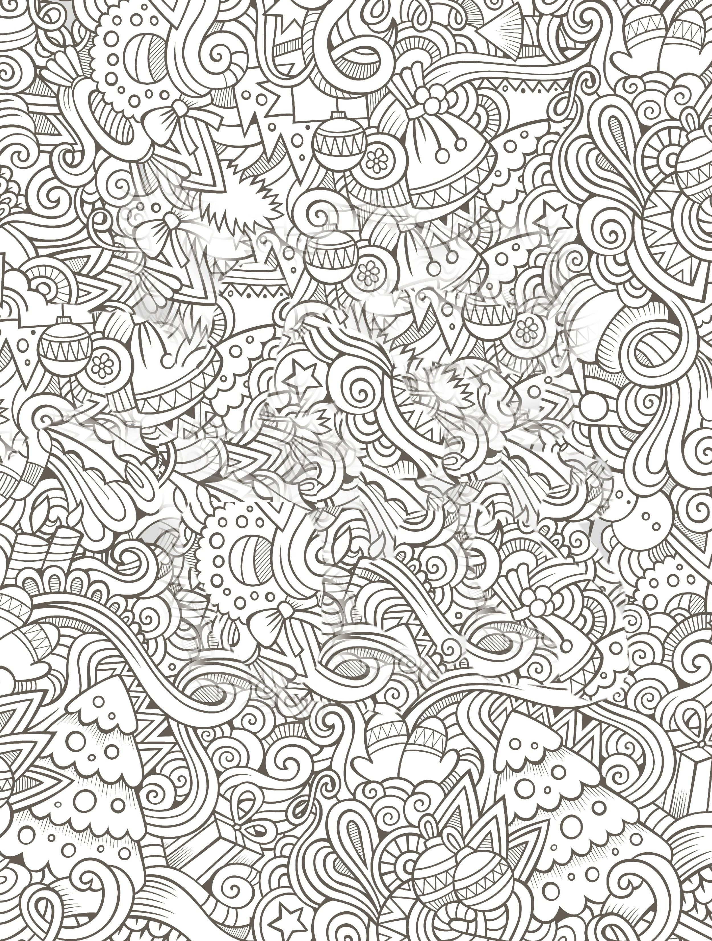 free printable coloring books for adultsg 2 3 pixels