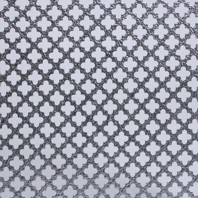 M D 24 In X 3 Ft Aluminum Sheet Metal Lowes Com In 2020 Aluminum Sheet Metal Sheet Metal Aluminium Sheet