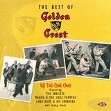 48 Tall Cool Ones: The Best of Golden Crest [CD]