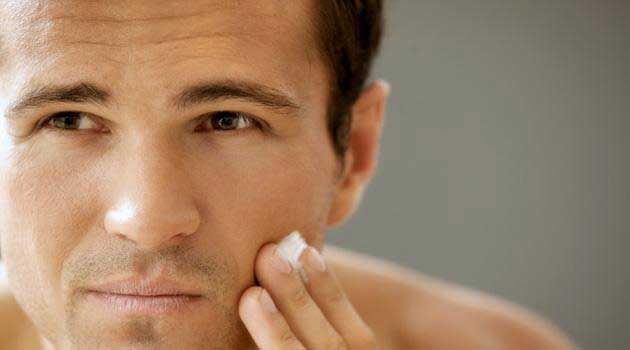 Male Pampering Take Care Of Yourself The Exclusive Way Male Makeup Aesthetic Clinic Skin Care