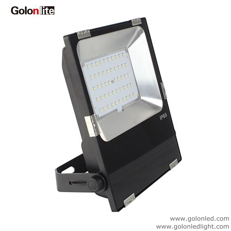 50w Led Flood Light Great Quality 100 277vac Fast Delivery China Factory 110lm W 50wled 50wledlight 50wle Led Flood Lights Led Flood Flood Lights