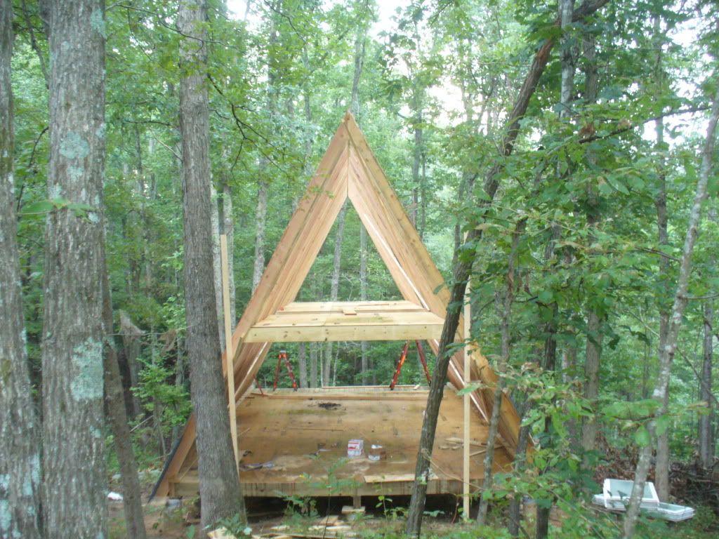 20x32 a frame cabin central ky homes chalet pinterest cabin