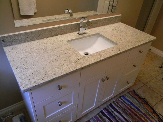 cool classic nice adorablea amazing ashmere white granite with small flotaing bathroom cabinet design and has - White Bathroom Cabinets With Granite