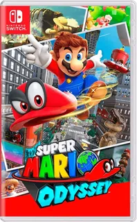 Juegos Para Nintendo Switch Consolas Y Videojuegos En Mercado Libre Argentina Juegos Nintendo Nintendo Juegos De Mario