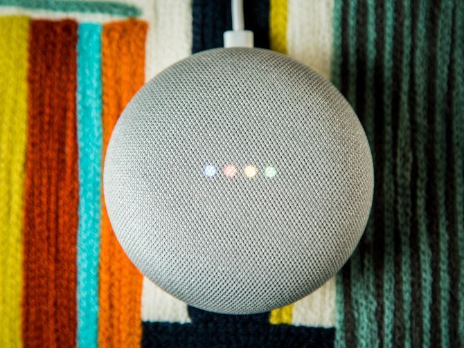 How to tell Google Home three commands at once Google