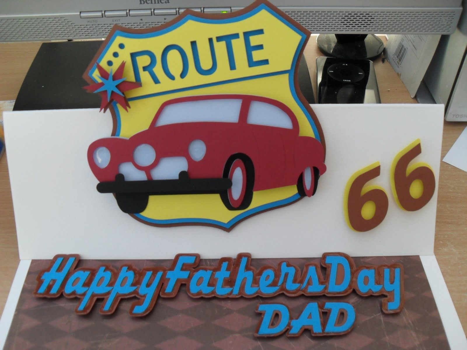 Cricut fathers day card ideas fathers day cards cards
