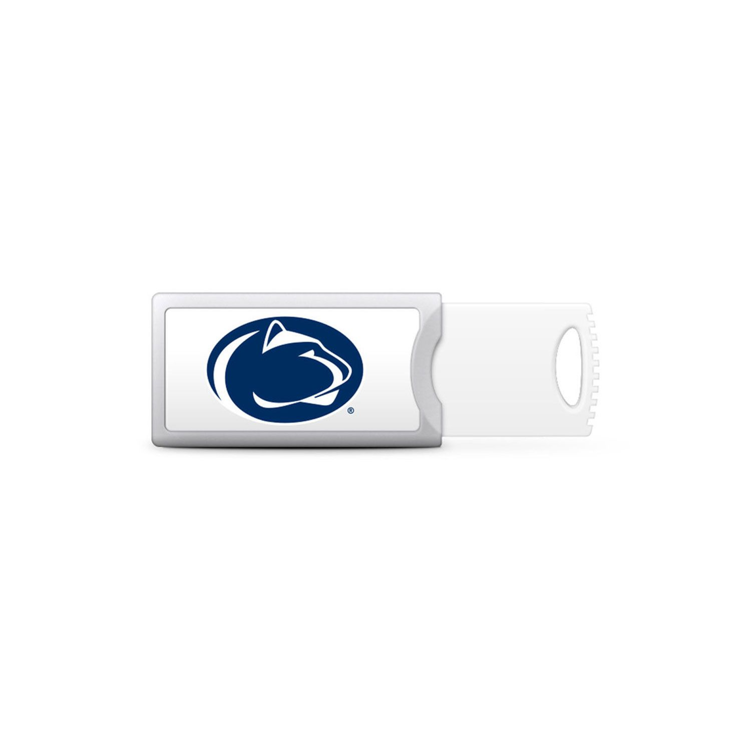 Push USB 2.0 Penn State University