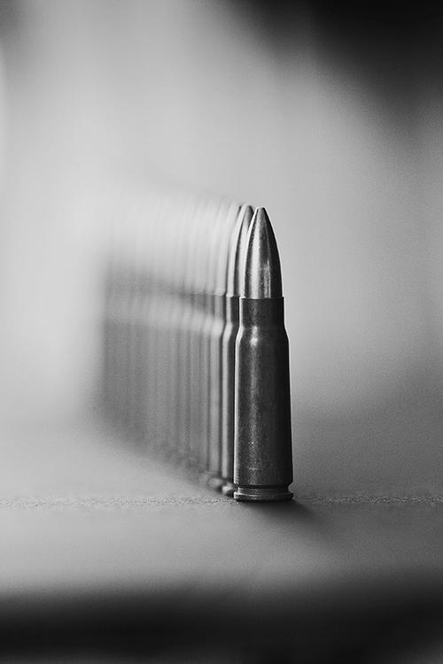 Pin On Massive Atack