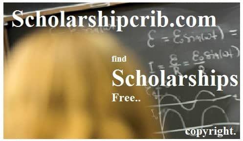 Explore Undergraduate Scholarships and more!