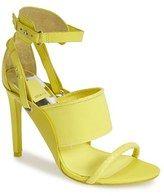 dolce-vita halton-ankle-strap-sandal-women