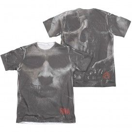 Shop Sons of Anarchy Merchandise | Official FX Shop