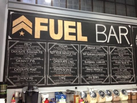 FuelBar Barrys.JPG