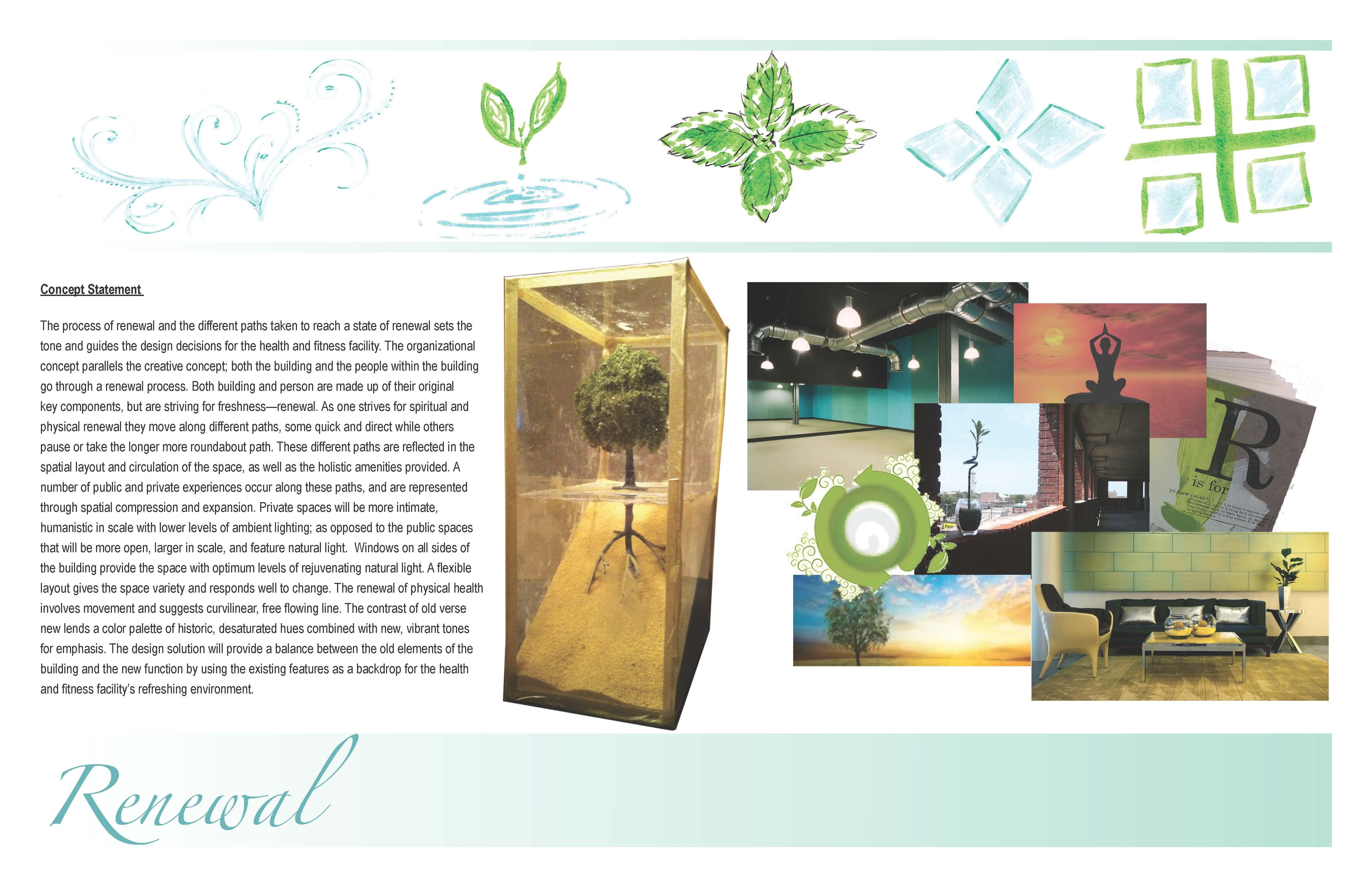 Tremendous Concept Statement Interior Design Interior Samples Look Here Interior Design Ideas Gentotryabchikinfo