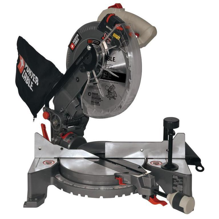 Best Value Harbor Freight Chicago Electric 61973 Used Woodworking Tools Best Woodworking Tools Woodworking Saws