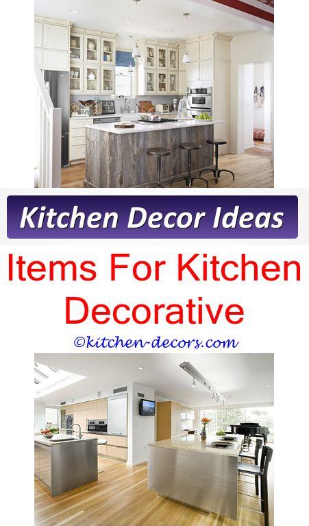 House Design Kitchen Ideas | Kitchen Decor, Spanish Kitchen Decor And Red  Kitchen Tables