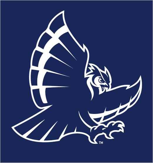 Rice Athletics Unveils New Logo Design Logo Designer