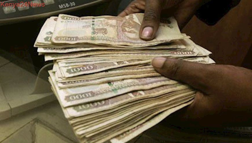 Exaggerated numbers conceal facts about theft of funds