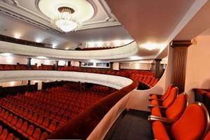 koncertnyj zal おしゃれまとめの人気アイデア pinterest daria ivanova コンサートホール ウラジオストク 観光スポット
