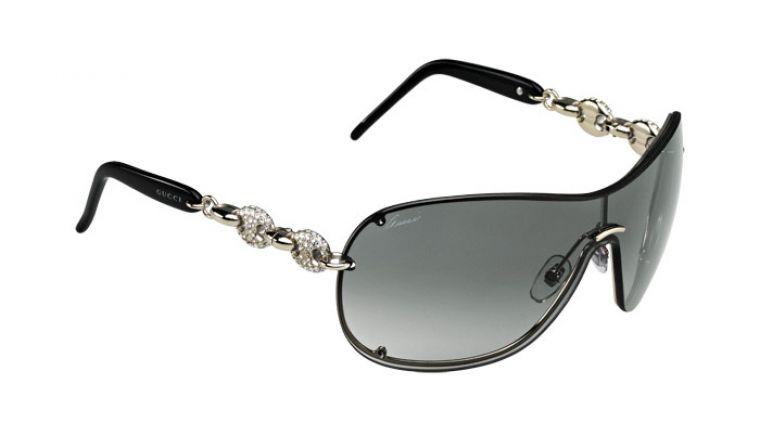 Gucci GG 4231/S QNE VK Sunglasses