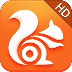 Download Free Uc Browser Hd Free Mobile Software Uc Browser For
