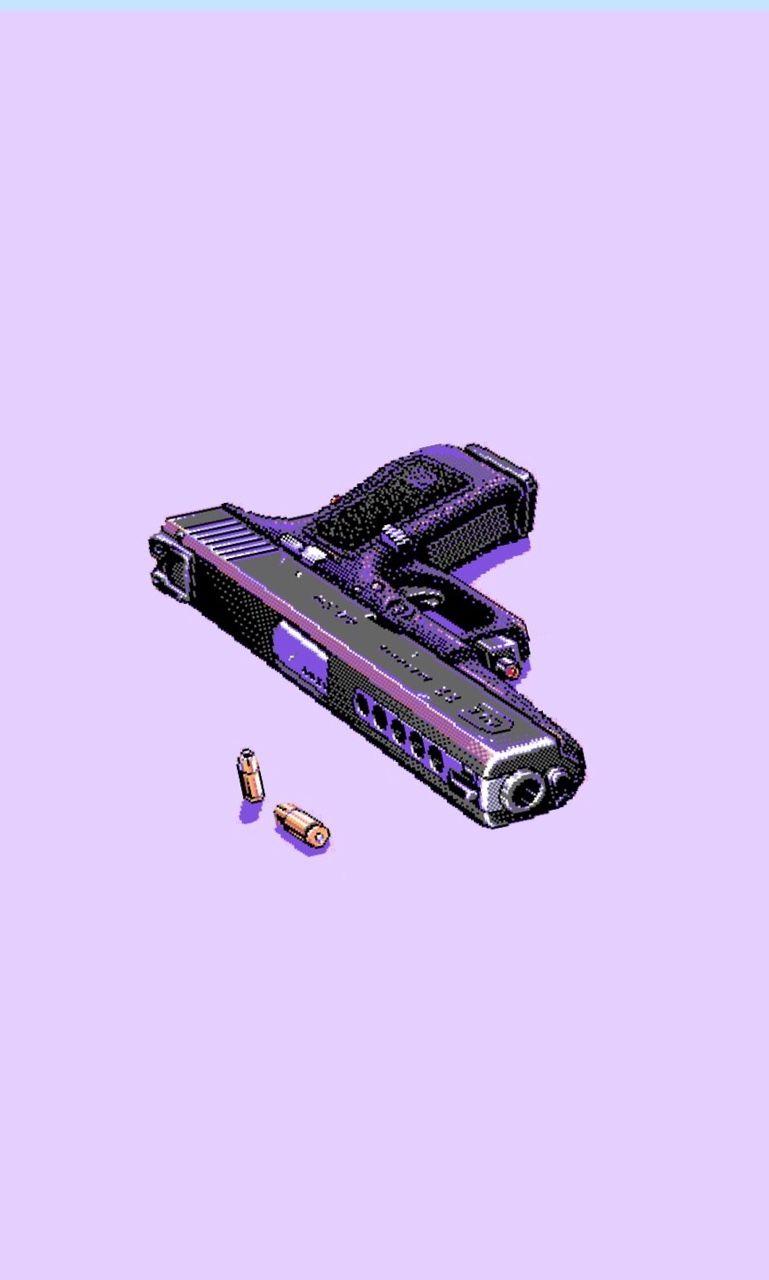pin de rex 🥀 em 8-bit porn | pinterest | pop, planos de fundo e planos