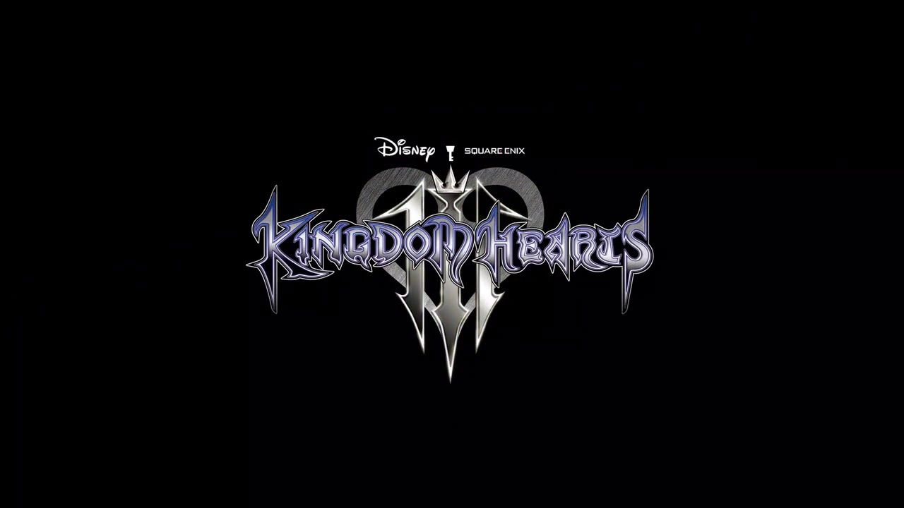Photo of KINGDOM HEARTS 3 RELEASE DATE CONFIRMED! JANUARY 29, 2019!