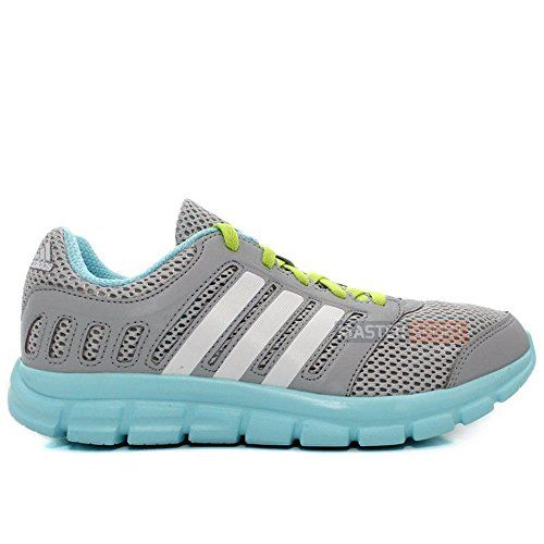 c1e0474c2bc Adidas Breeze 101 Z M29692 Color GreyLight blue Size 60   Check this  awesome product by going to the link at the image.(This is an Amazon  affiliate link and ...