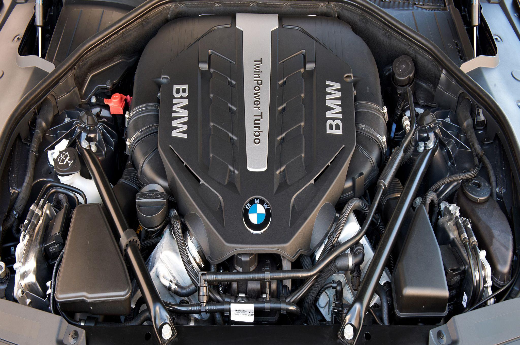 BMW 6 Series Products I Like Pinterest
