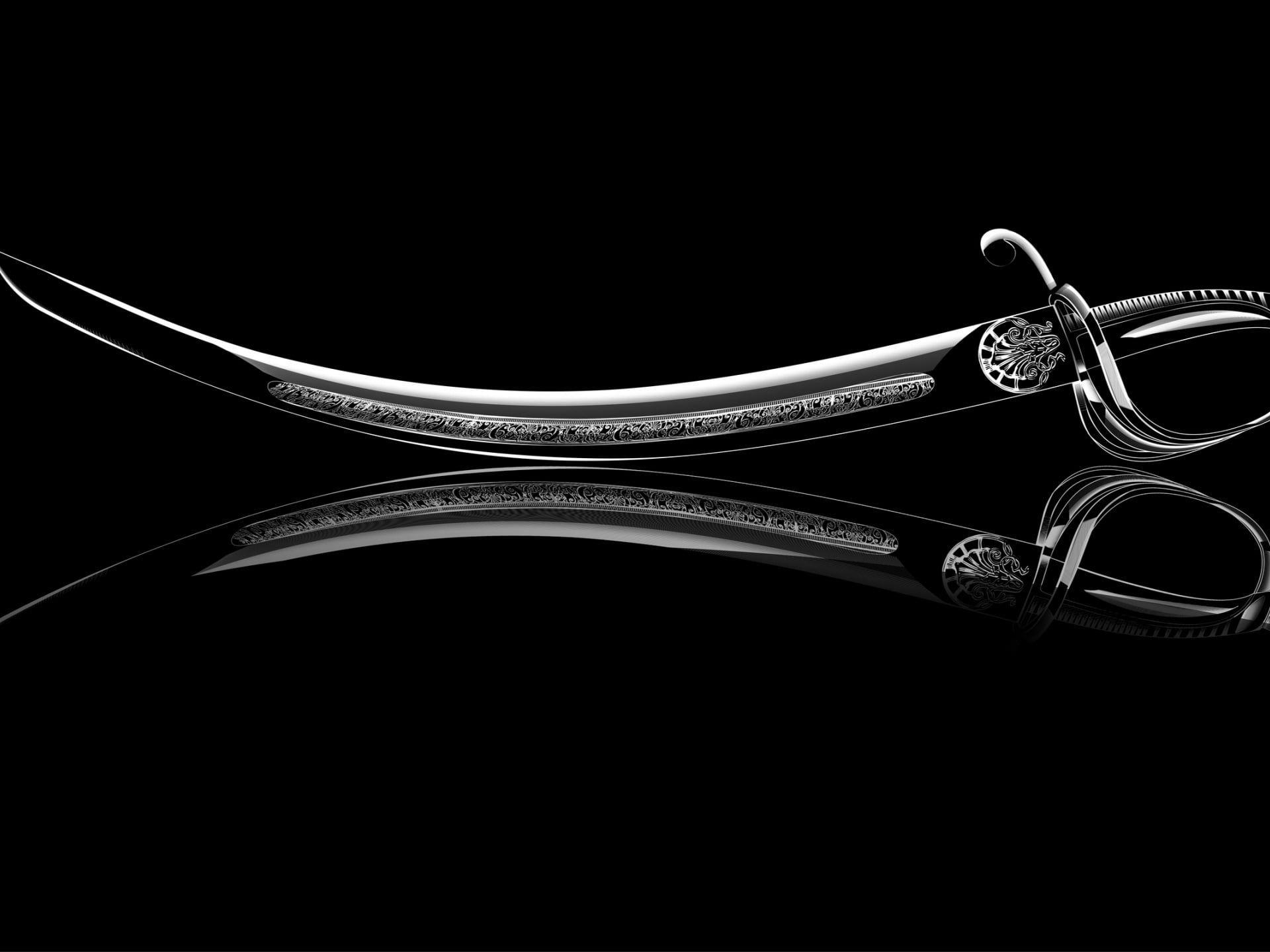 Pin On Sword
