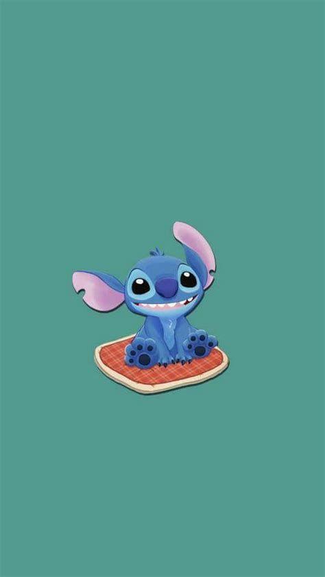 Wallpaper Stitch Disney Mobile | 2021 Cute Wallpapers