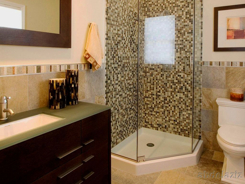 Cheap bathroom remodeling ideas for small bathrooms: remodel small on small master room, for small bathrooms bathroom designs, small bathroom dark paint, master bath designs, small bathroom interior design, small bathroom makeovers, old world bathroom designs, luxury bathroom designs, small bathroom designs 2014, traditional bathroom designs, small bathroom floor plans, small master bathroom layout, small bathroom remodeling, long bathroom designs, samples small bathroom designs, small home designs, luxury master bedroom designs, small bathroom ideas, small bathroom layouts with shower, rustic bathroom designs,