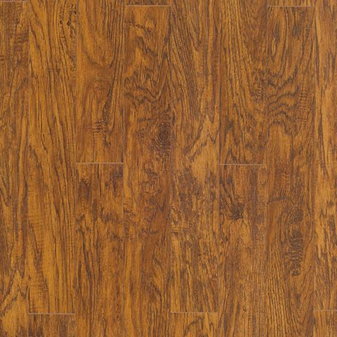 Pergo Xp Haywood Hickory Is Beautiful And Easy To Clean Perfect