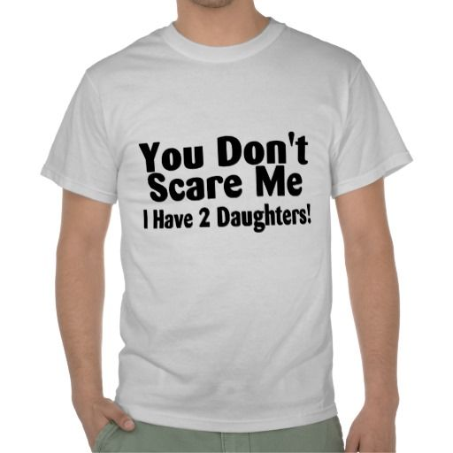 Shirt For Dad's