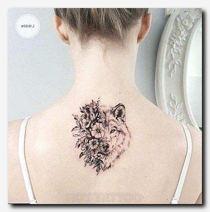 Tattoodesign Tattoo Tattoo Schlange Tattoo Designs For Names