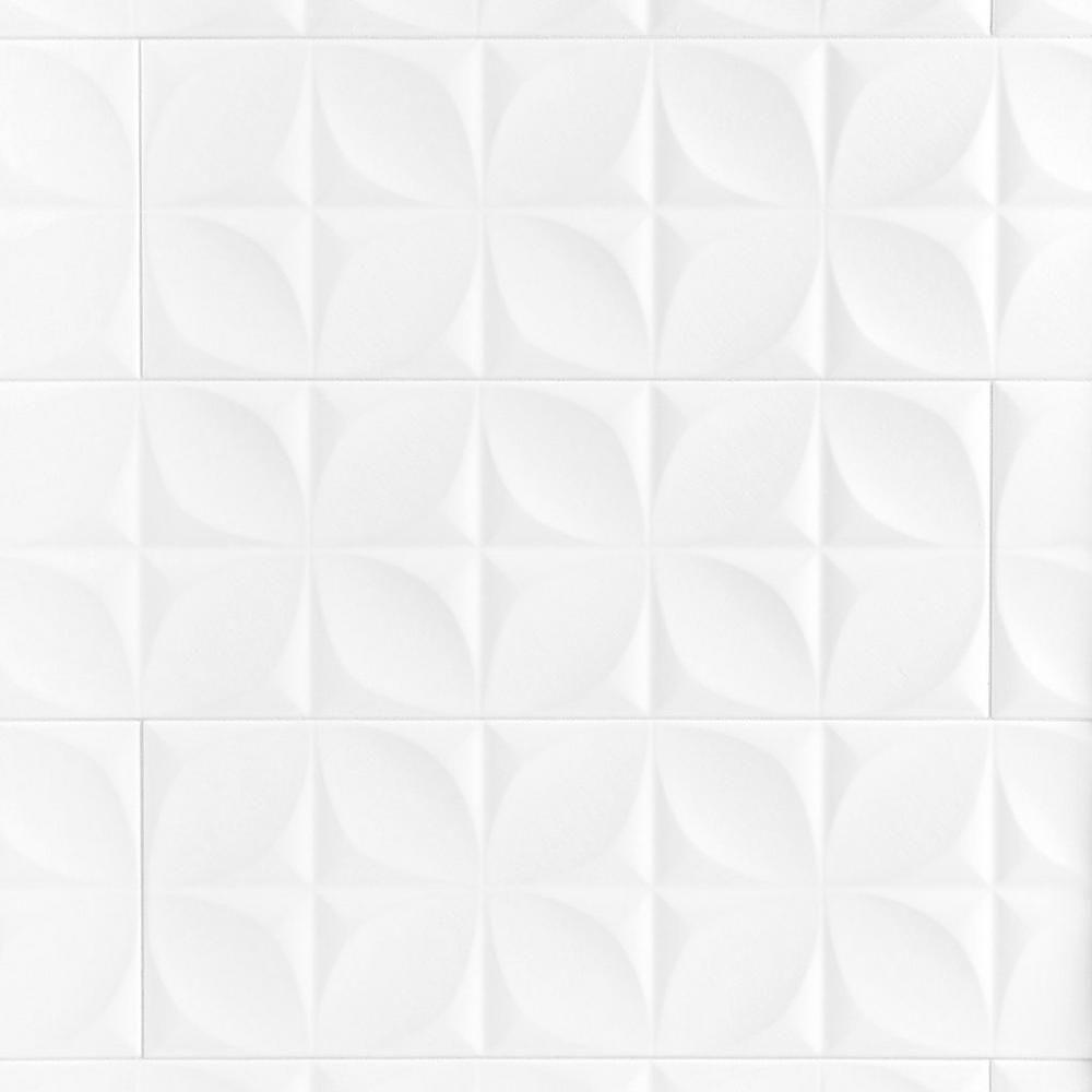 Polar White Ceramic Tile Ceramic Wall Tiles White Ceramic Tiles Decorative Ceramic Tile