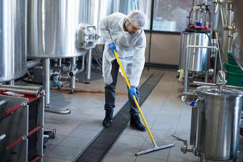 كيفية تلميع السيراميك خلطات سحرية لتنظيف السيراميك وطريقة تلميع الرخام مجربة رخيصة Floor Cleaner Professional Cleaners Cleaning Service
