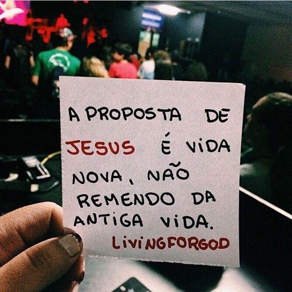 Pin De Paty Silva Em Pa Frases De Deus Citacoes Inspiracionais