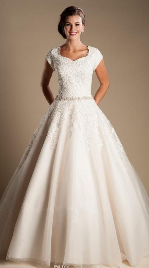 Plus Size Mother Of The Bride Dresses | Pinterest | Temple wedding ...