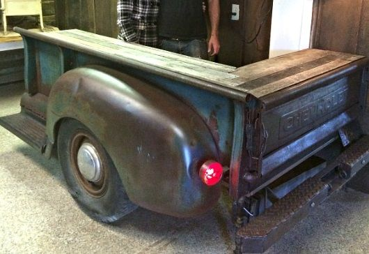 Image result for HOW TO DECORATE RUSTIC MAN CAVE CABIN